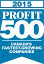 2105 Profit 500
