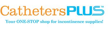 CathetersPlus™