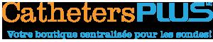 CathetersPlus