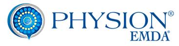 Physion EMDA
