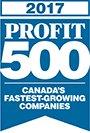 Profit 500 2017